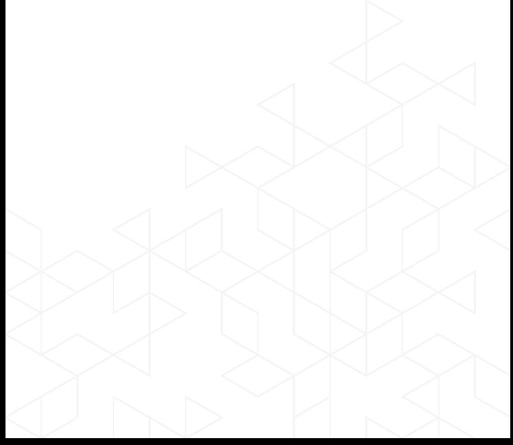 GeoPattern-02-rotated180