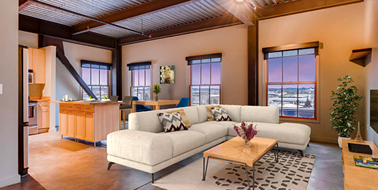 1821 Dock Street Tacoma WA-large-007-34-Living Room-1500x1000-72dpi