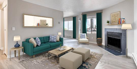Arterra Apartments-print-019-33-Living Room-2700x1800-300dpi