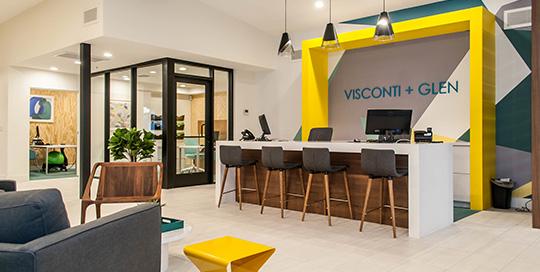 Visconti_pr
